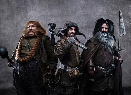 地球上的矮人族大揭秘 矮人族真的存在吗?