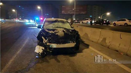 女环卫工被撞身亡什么情况 司机逃逸令人心寒