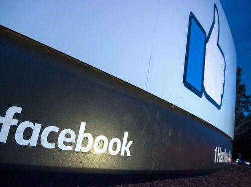 FB高管继续道歉具体内容是什么 FB高管为什么要继续道歉
