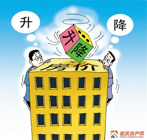 北京对炒房出新规是什么 具体有什么规定