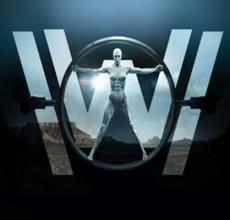 一个原始的西部牛仔世界,一个人性的起源之地,作为游客,准备好了吗?