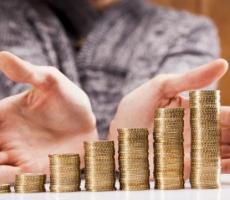 投资理财中最常见的四种陷阱,如何才能避开?