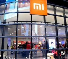 小米正在筹备香港IPO 欲将智能家居设备推向美国市场