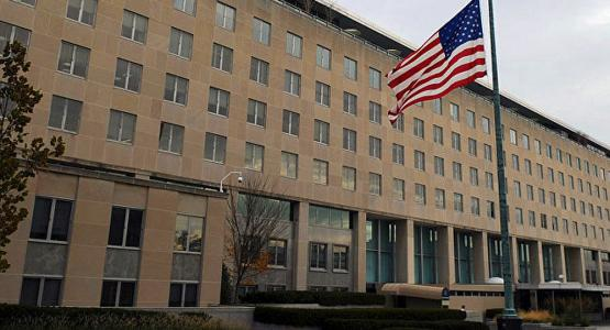 美国国务院澄清了什么 美国真的收紧了对华签证吗