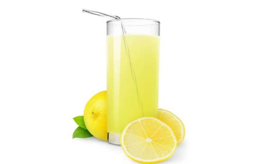柠檬茶的功效与作用 柠檬水什么时候喝好?