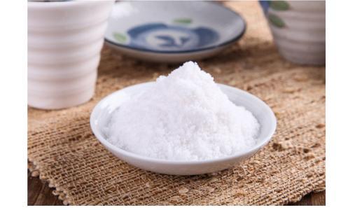 人为什么要吃盐 食用盐的妙用有哪些