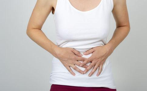 胃寒怎么调理 胃寒的症状有哪些
