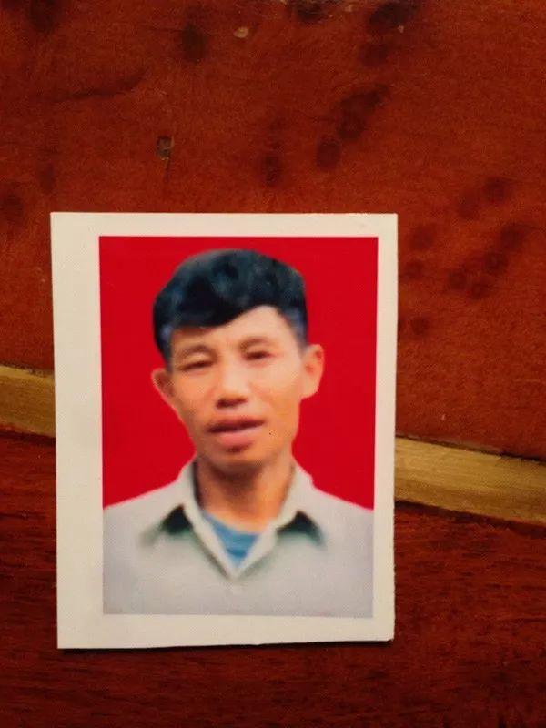 李锦莲案宣判无罪真相大揭秘 李锦莲案件的始末