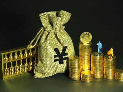 央行净投放300亿 具体原因是什么