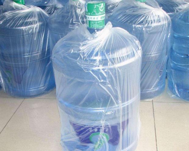 桶装水保质期是多久 桶装水有什么危害吗