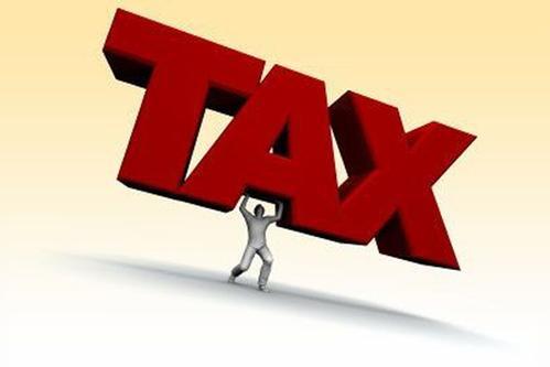 加拿大对美征税具体情况 加拿大为什么要对美征税