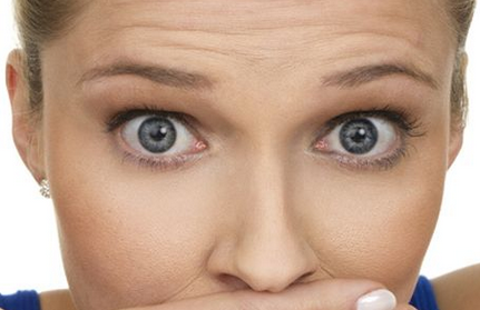 左眼皮跳是什么预兆 左眼皮跳怎么解决