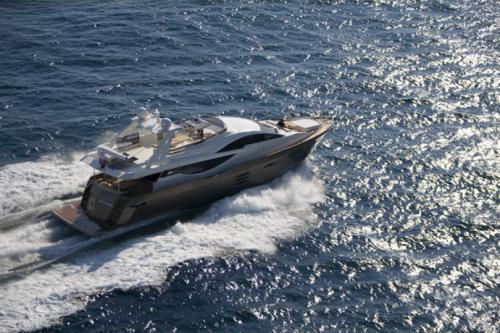 土耳其快艇沉没具体情况 伤亡惨重