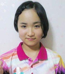 伊藤美诚拿下女单冠军 伊藤美诚的成长之路