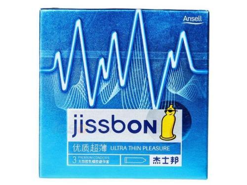 杰士邦和杜蕾斯哪个好 避孕套十大名牌大盘点