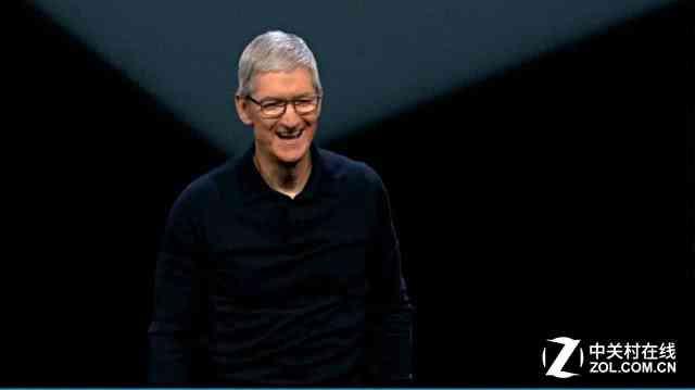 苹果WWDC2018开发者大会 这次苹果都带来了什么