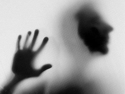 回避型人格障碍是什么 如何治愈逃避心理