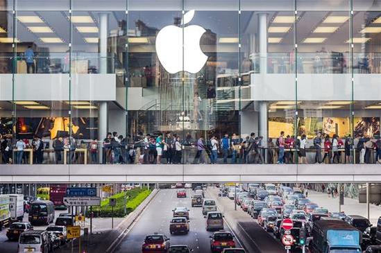 苹果将引入数字健康功能 数字健康功能是什么