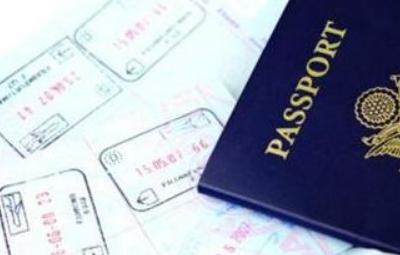 免签证国家有哪些 签证和护照有什么区别呢
