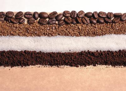 咖啡粉怎么煮才好喝 咖啡粉保质期一般多久