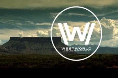 西部世界原著叫什么名字? 西部世界第二季