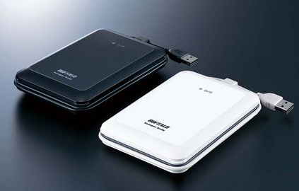 1tb等于多少g  1TB和500G哪个大