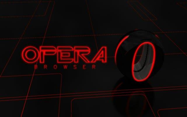 Opera发行价 最高募集132亿美元