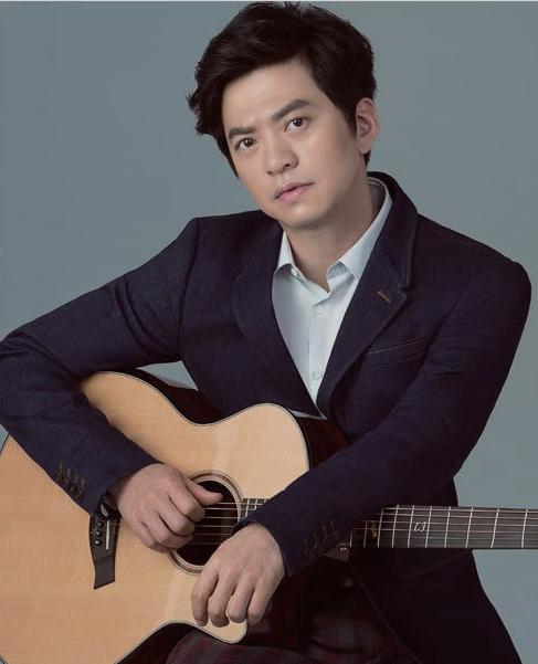 李健最新消息 李健2018演唱会安排行程时间表