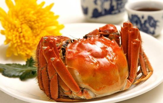 西班牙禁售大闸蟹  为什么禁售大闸蟹  详情介绍
