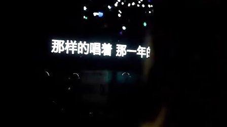 抖音知足粤语版是谁唱的 真的是太好听了 知足粤语版歌词