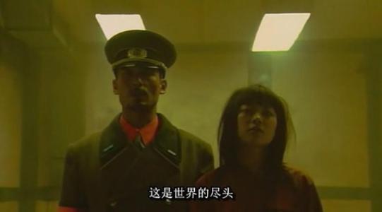 日本最好看的r级限制片有哪些 日本R级限制片排行榜