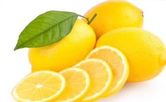 柠檬减肥法是什么 柠檬减肥法真的有效嘛 柠檬水的正确泡法