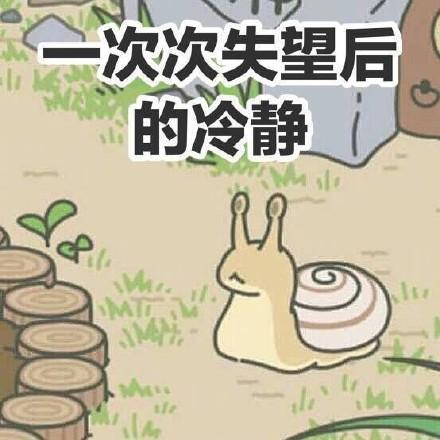 大猪蹄子是什么梗  大猪蹄子出自于哪里 大猪蹄子的表情包