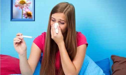 孕妇感冒咳嗽怎么办 孕妇感冒咳嗽怎么治疗 孕妇感冒咳嗽怎注意点
