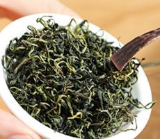 经常喝蒲公英茶有什么好处 蒲公英茶可以放枸杞吗