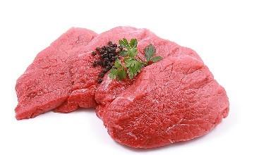 抗癌的食物有哪些 癌细胞最怕的三种蔬菜