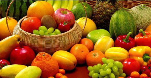糖尿病人能吃什么水果 这10种水果非常适合糖尿病人