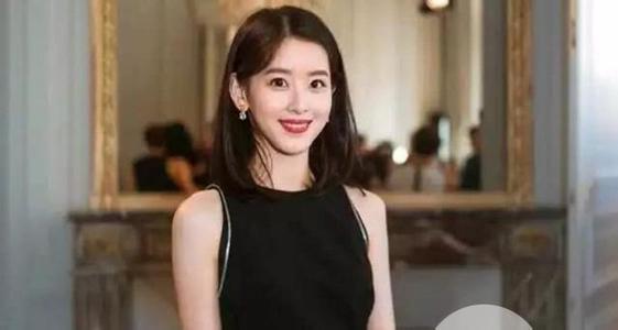 章泽天朋友圈曝光 关于刘强东事件说了什么 真的是内心强大