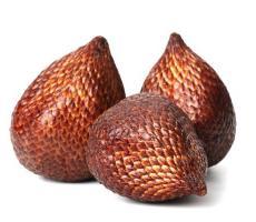 蛇皮果的功效与作用 蛇皮果的药用价值有哪些