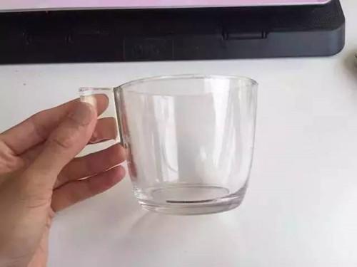 水杯爆裂宜家判赔 怎么赔偿的 详情介绍