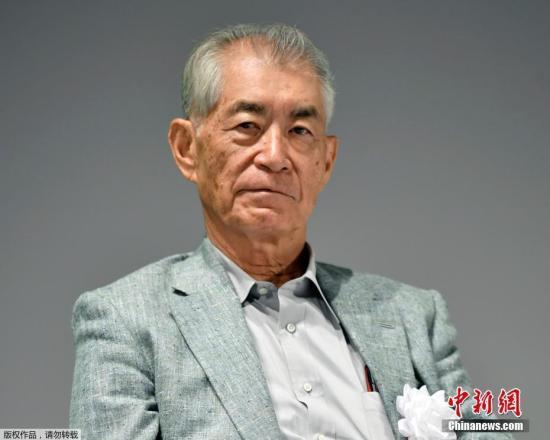 日本 诺贝尔奖 谁获得了这个奖项 详情介绍