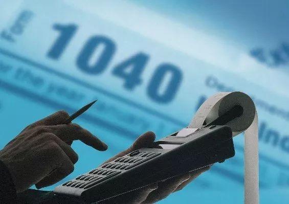 全年纳税时间缩短 这是怎么回事 缩短为多少 详情介绍