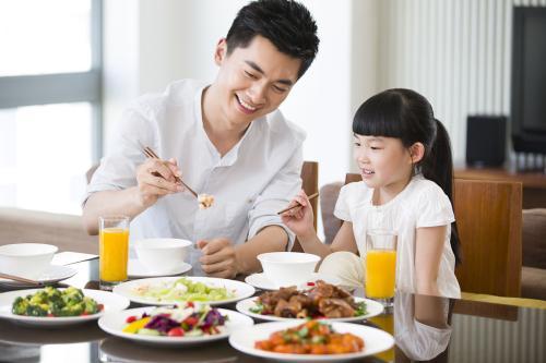 每天只吃一顿饭会瘦吗 每天只吃一顿饭一个月能瘦多少
