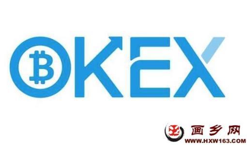 OKEx遭多家投诉 OKEx为什么遭多家投诉 发生了什么