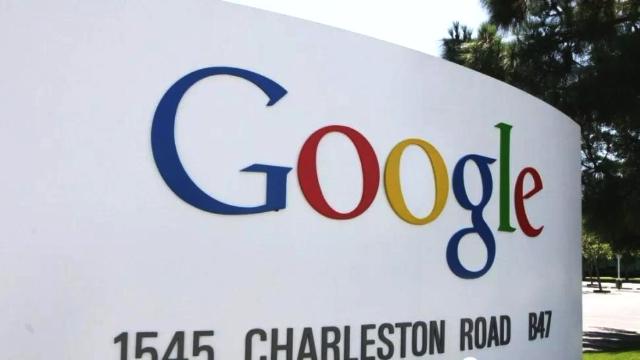 谷歌员工被撞身亡 怎么回事 事故是怎么发生的 详情介绍