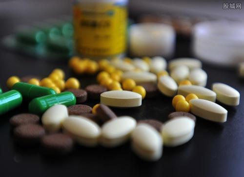 减肥神药隐身卖 这是怎么回事 详情介绍
