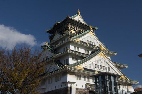 大阪2025年世博会 选址在哪儿 详情介绍