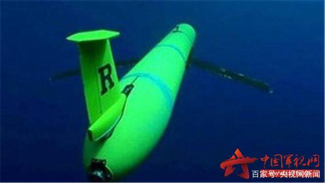 加拿大潜航器 在哪里发现的 是真的吗 详情介绍