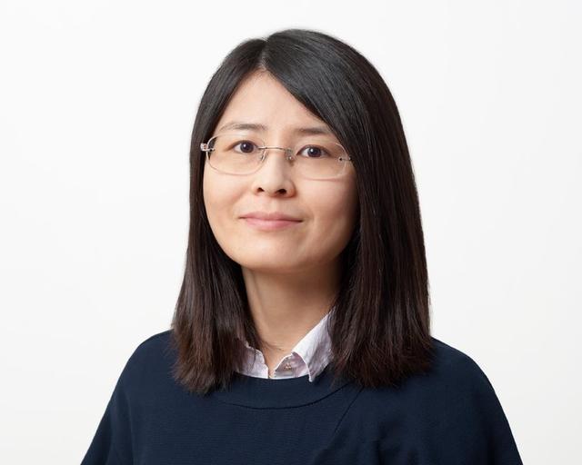 谷歌总裁李佳离职 为何离职 详情介绍
