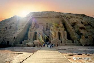 世界银行贷款埃及 是怎么回事 详情介绍